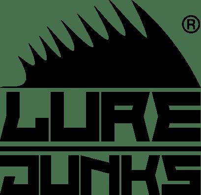 Lurejunks