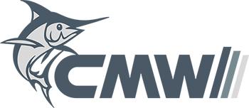 CMW Ruten