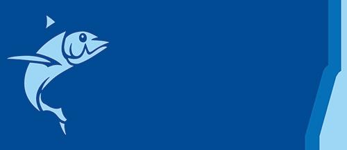 CMW Rutenbau und Angelgeräte